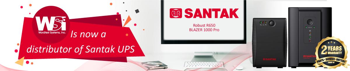 WSI-Website-Promo-Banners-Santak-Robust650-Blazer1000Pro