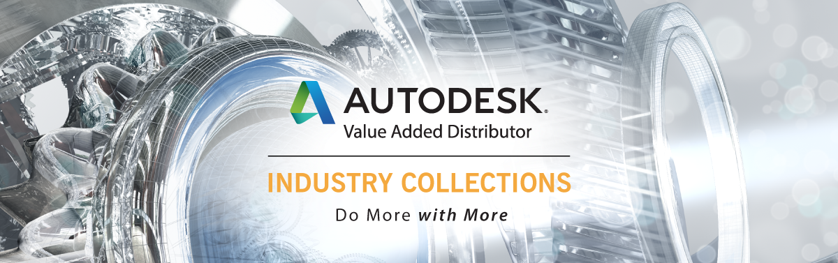 autodesk-home-banner-11