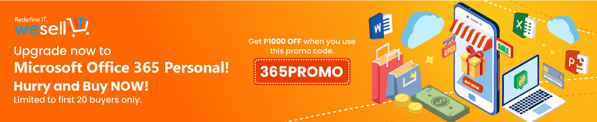 MS ESD Office 365 Personal Promo-1