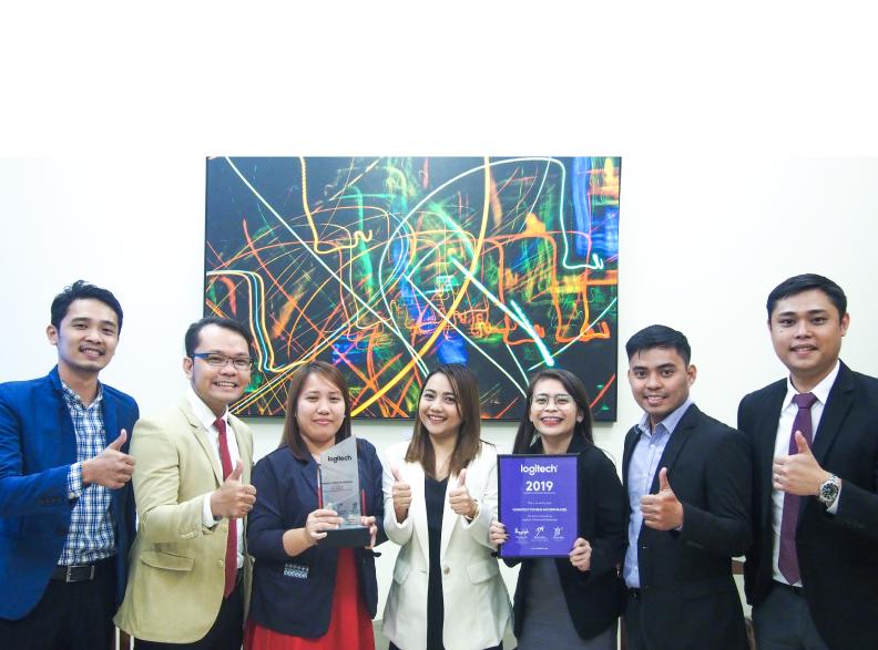 Award-Gallery-55