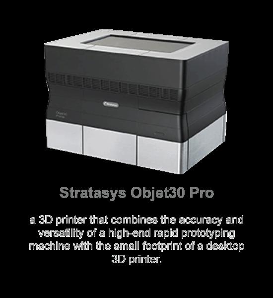stratasys-objet30-pro-1