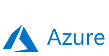 2x-Azure